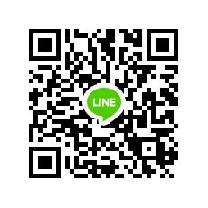 my_qrcode_1558054055702
